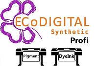 Бумага EcoDigital Synthetic Profi