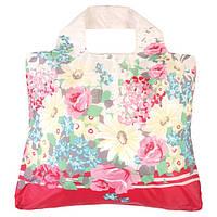 Сумка для покупок Envirosax (Австралия) женская, сумки шоппер женские