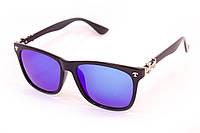 Женские солнцезащитные очки Рolarized 2003-1