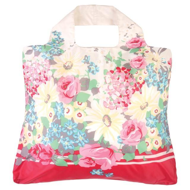 Дизайнерская сумка-тоут Envirosax женская GP.B4 модные эко-сумки женские