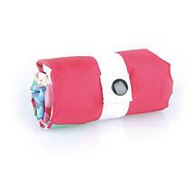 Дизайнерская сумка-тоут Envirosax женская GP.B4 модные эко-сумки женские, фото 2