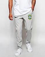 Футбольные штаны Сборной Бразилии
