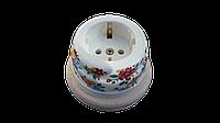 fe3e9507fb84 Все товары от Интернет магазин Retro Shop, г. Киев - Prom.ua, стр. 2
