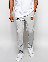 Футбольные штаны Сборной Испании