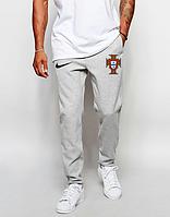 Футбольные штаны Сборной Португалии