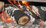 Как прочищать дымоход, действенные и самые простые способы от компании Тепло очага!