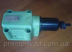 Клапан давления ПВГ-54-32-М