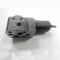 Клапан давления ПВГ-54-32-М1