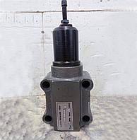 Клапан давления ПВГ-54-34-М