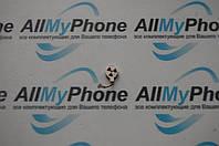 Вибромотор для Sony C6902 L39h Xperia Z1, C6903 Xperia Z1, C6906 Xperia Z1, C6943 Xperia Z1