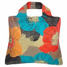 Дизайнерская сумка тоут Envirosax женская MT.B1 модные эко сумки женские