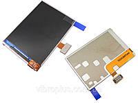 Дисплей (Lcd) Samsung C3322i orig