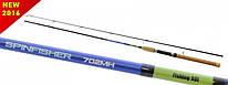Спиннинг Fishing ROI Spinfisher 3-15g 2.10m