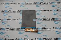 Дисплей для мобильного телефона LG E610 Optimus L5, E612 Optimus L5, E615 Optimus L5 Dual