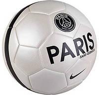 Детский футбольный мяч  Nike Paris Saint-Germain Prestige SC3003-100