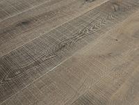 Массивная доска пола дуб 21х80-90 мм