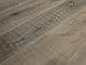 Массивная доска пола дуб 21х121-140 мм, фото 4