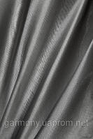 Ткань муар Черный