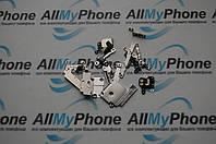Комплект для мобильного телефона Apple iPhone 6 мелких внутренних металлических деталей