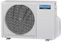 Кондиционер Panasonic CU-2E15PBD