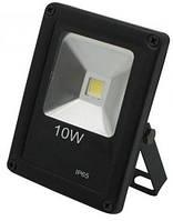 Прожектор Ecolux SMB10 LED (10W)