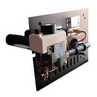 Газогорелочное устройство Феникс 20 кВт автоматика Sit 630