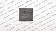 Микросхема Conexant CX20585-10Z звуковая карта для ноутбука