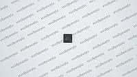 Микросхема SN0608098RHBR для ноутбука