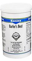 Canina Barfers Best витаминно-минеральный комплекс для собак при натуральном кормлении.