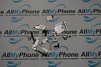 Комплект для мобильного телефона Apple iPhone 6 Plus мелких внутренних металлических деталей