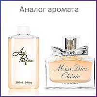 33. Парфюм. вода 270 мл Miss Dior Cherie Dior
