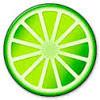 """Магазин товаров с Европы """"Lime"""""""