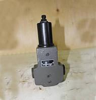 Гидроклапан давления ДГ-М