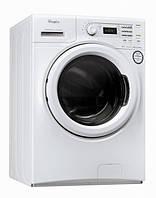 Стиральная машина AWG 1212/PRO