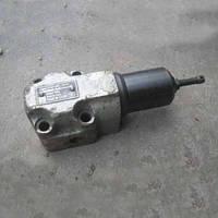 Клапан давления ДГ-54-32-М