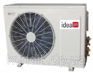Idea Pro I2O-18PA7-FN1 наружный блок кондиционера, фото 2