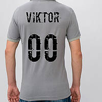 "Футболка"" Viktor"""