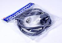 Топливный шланг с грушей, SUZUKI, C14632