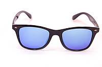 Солнцезащитные очки унисекс Wayfarer  Рolarized 2004-3