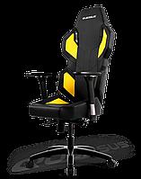 Кресло геймерское  QUERSUS E300/XY