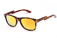 Солнцезащитные очки женские Wayfarer  Рolarized 2004-4