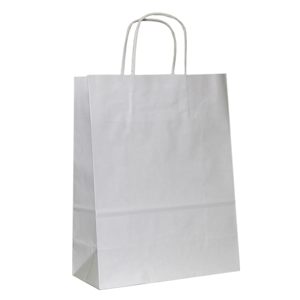 Пакет белый 36.693 320х140х420