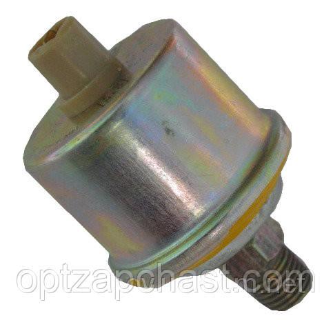 Датчик давления 12-24V диапазон давления от 0 до 10 кгс/кв.см. ЯМЗ, ЗиЛ, Т-130 (мм 355, мм 358, мм 370)