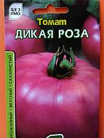 Томат Дикая роза 0,15г