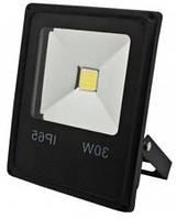 Прожектор Ecolux SMB30 LED (30W)