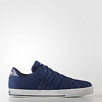 Мужские кроссовки Adidas NEO DAILY (Артикул: B74473)