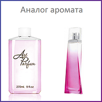 48. Парфюм. вода 270 мл Very Irresistible Givenchy