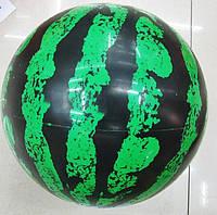Мяч детский Арбуз, детские мячи