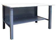 Стол для мастерской (верстак) Stw 321
