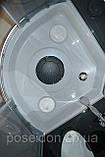 Гидромассажный бокс AQUASTREAM CLASSIC/ Eco Brand HB 110, фото 2